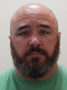 Justin Lee Hinkley a registered Sex Offender of Wyoming