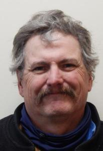 Buckly Dwayne Mccoll a registered Sex Offender of Wyoming