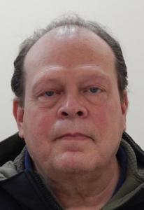 David Lee Lamm a registered Sex Offender of Wyoming