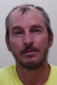 Joseph Lehi Wescott a registered Sex Offender of Wyoming