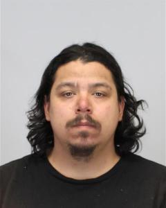 Omega Cree Jelsma a registered Sex Offender of Wyoming