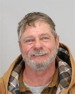 Donald Wayne Charest a registered Sex Offender of Wyoming