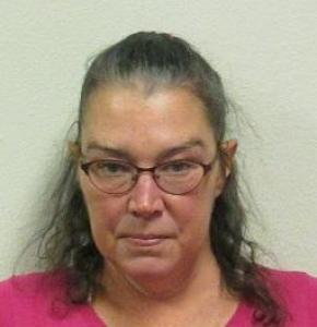 Sarah Ann Loprinzi a registered Sex Offender of Wyoming