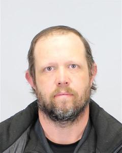 Scott Raymond Budig a registered Sex Offender of Wyoming