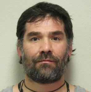 Sheldon Leah Flanderka a registered Sex Offender of Wyoming