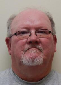 William Alan Breazeale a registered Sex Offender of Wyoming
