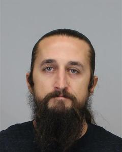 Michael James Waltz a registered Sex Offender of Wyoming
