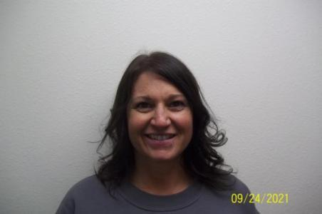 Jennifer Autumn Clark a registered Sex Offender of Wyoming