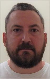 Dennis Martin Chechuck a registered Sex Offender of Wyoming