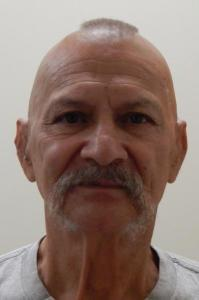 Francisco Gonzales a registered Sex Offender of Wyoming
