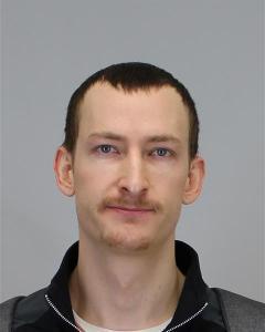 Christian Alexander Salzman a registered Sex Offender of Wyoming