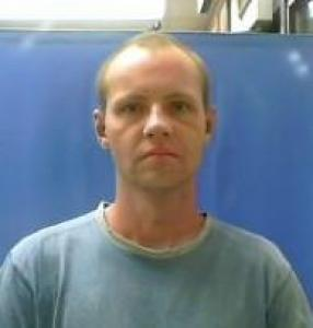 Joshua Roye Dunn a registered Sex Offender of Wyoming