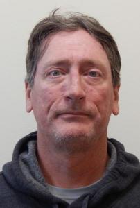 Rick David Tucker a registered Sex Offender of Wyoming