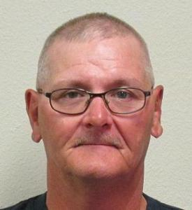 Ronny James Paulson a registered Sex Offender of Wyoming