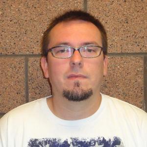 Matthew Scott Jacobsen a registered Sex Offender of Wyoming