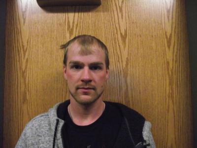 Derek James Smart a registered Sex Offender of Wyoming