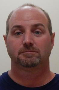 Jordan Greene a registered Sex Offender of Wyoming