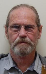 Thomas Frederick Earley a registered Sex Offender of Wyoming