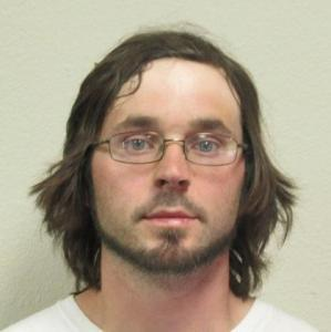 Richard Lee Blagg a registered Sex Offender of Wyoming