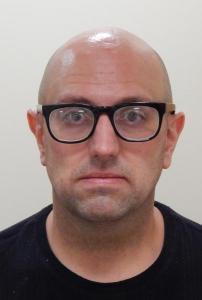 Daniel John Rivera a registered Sex Offender of Wyoming