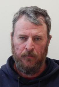 Benjamin Karl Moreau a registered Sex Offender of Wyoming