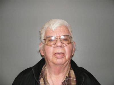Steve Keller a registered Sex Offender of Wyoming
