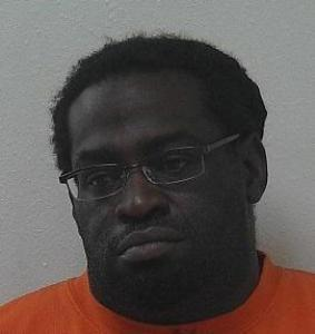 Tyrone Johans Carey a registered Sex Offender of Wyoming