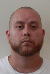 Isaac Duane Lemons a registered Sex Offender of Wyoming