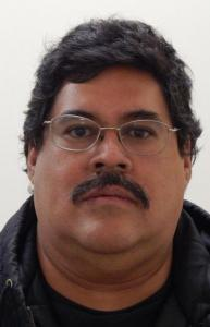 Michael William Delgado a registered Sex Offender of Wyoming