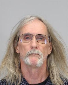 Guy Leon Whitehead a registered Sex Offender of Wyoming