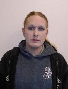 Misty Lyne Lane a registered Sex Offender of Wyoming