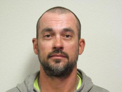 Trampas Nathan Lowe a registered Sex Offender of Wyoming