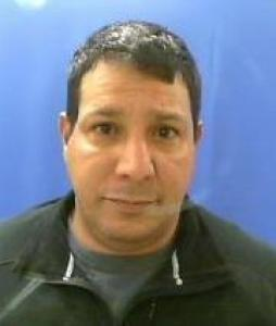 Ricardo Barrera Gaona a registered Sex Offender of Wyoming