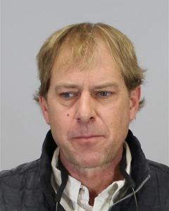 James Richard Hawks a registered Sex Offender of Wyoming