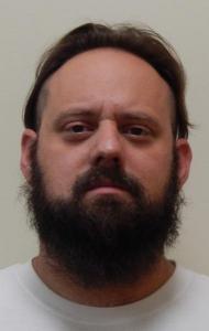 Steven Scott West a registered Sex Offender of Wyoming