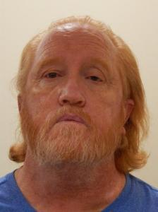 Kenneth Wayne Fisher a registered Sex Offender of Wyoming