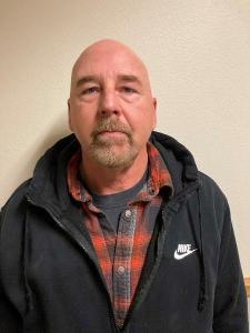 Kenneth James Mudick a registered Sex Offender of Wyoming