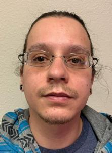 Thomas Christopher Pierson a registered Sex Offender of Wyoming