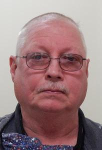 Gale Gordon Lewsader a registered Sex Offender of Wyoming
