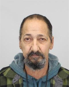 Michael Anthony Straughn a registered Sex Offender of Wyoming