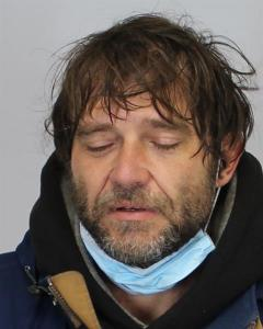 Gerome Bryan Wise a registered Sex Offender of Wyoming