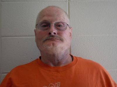 Robert Keith Prevett a registered Sex Offender of Wyoming