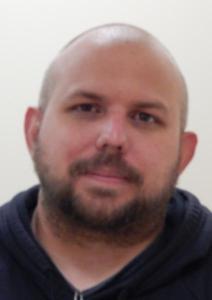 Logan Kyle Ellerbeck a registered Sex Offender of Wyoming