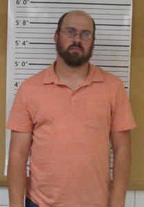 Kyle Allan Braaten a registered Sex Offender of Wyoming