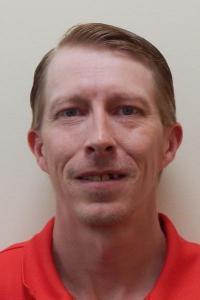 David Allen Drehobl Jr a registered Sex Offender of Wyoming