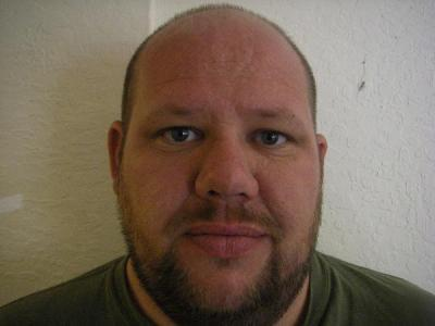 John William Vrabec a registered Sex Offender of Idaho