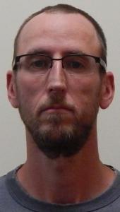 Dane Deric Sundquist a registered Sex Offender of Wyoming