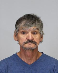 Jimmy Joe Harvard a registered Sex Offender of Wyoming