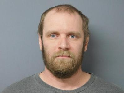 Jens Robert Gift a registered Sex Offender of Wyoming