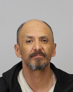 Steven Gilbert Roubideaux a registered Sex Offender of Wyoming